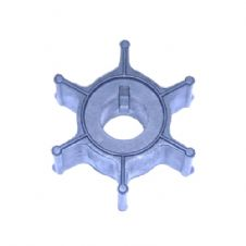 Yamaha 6G1-44352-00 Impeller